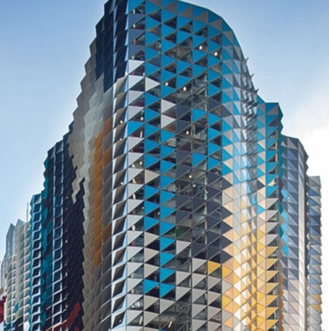 rmit-college-of-business