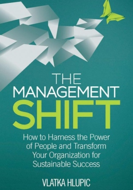 the-management-shift