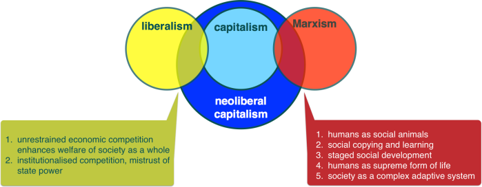 neoliberal capitalism.png