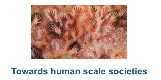 towards-human-scale.png