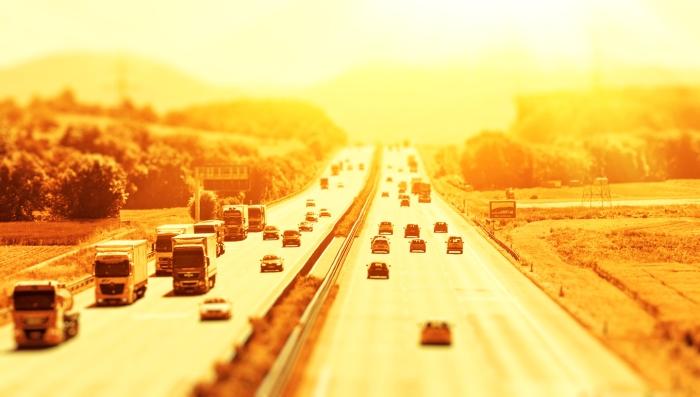 global_warming_road.jpg