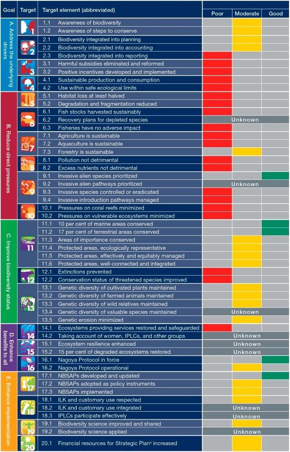 IPBES2019-progress.jpg